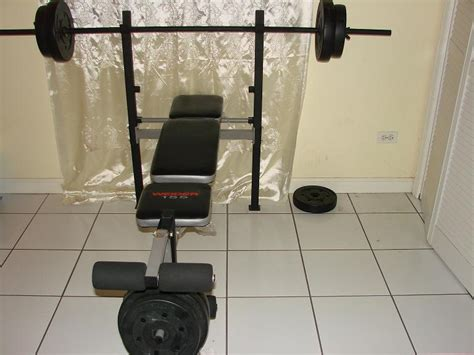 gym benches for sale for sale gym equipment bench press elliptical massagers foot back laptop ibm