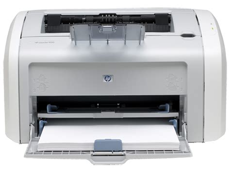 Printer Laser Hp 1020 hp laserjet 1020 printer drivers and downloads hp 174 support