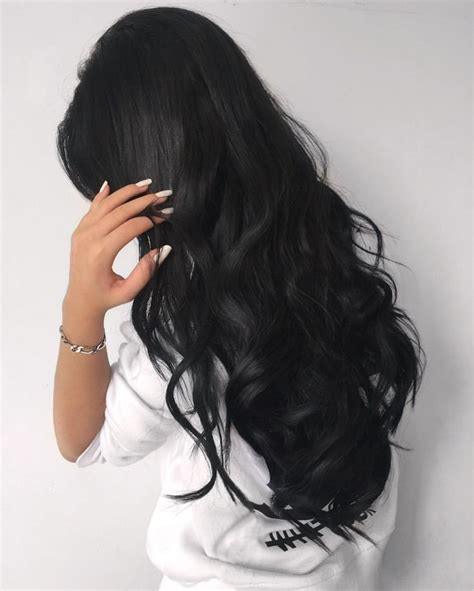 bellami hair extensions for black women best 25 black hair extensions ideas that you will like on