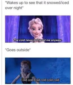 Disney Frozen Meme - frozen meme disney and dreamworks