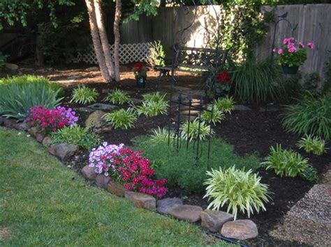 fall mulching will help your garden dependable mulch