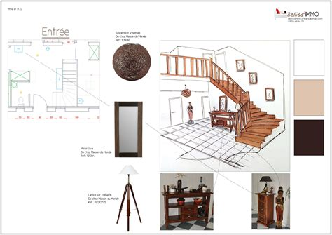 architecte int 233 rieur conseils architecture