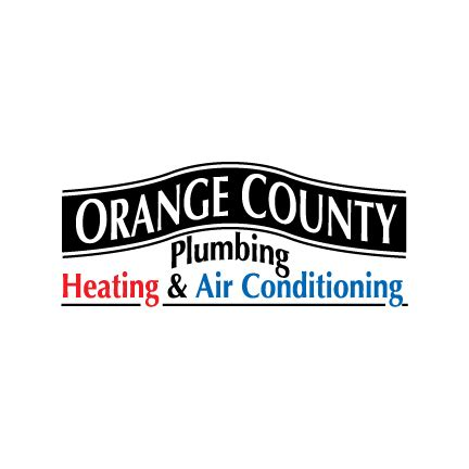 Plumbing Heating Air Conditioning by Orange Country Plumbing Heating Air Conditioning Tustin