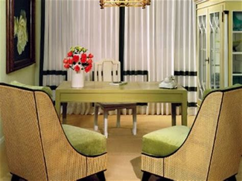 olive green decorating ideas eye for design olive green interiors