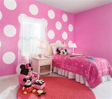 2 Schlafzimmer Pläne by Var 225 Zsoljuk Kisl 225 Nyunk Szob 225 J 225 Ba Minnie Mouse Mes 233 Inek
