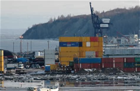 Alaska Records Act Sheffield Emails Expose Possible Caign Violations