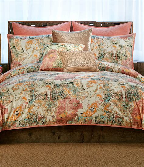 poetic wanderlust by tracy porter wish cotton sateen