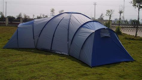 3 bedroom tent huge cing living tent 3 bedroom tent with living room