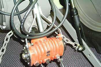 pto air compressor 7 tyre bare co