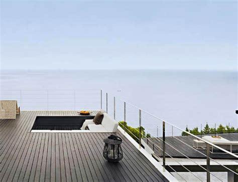 modern rooftop terrace pool design ideas design bookmark