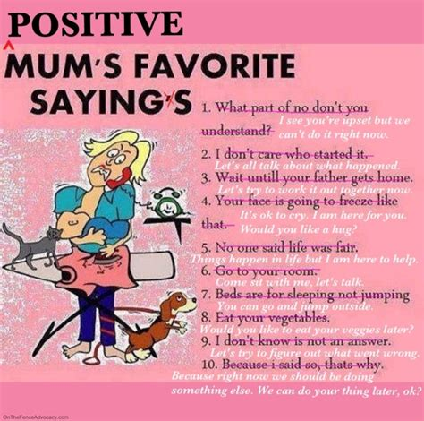 Positive Memes - positive meme www imgkid com the image kid has it