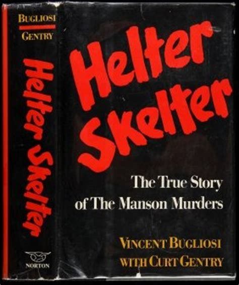 helter skelter the true story of the murders books 1187 best the family images on