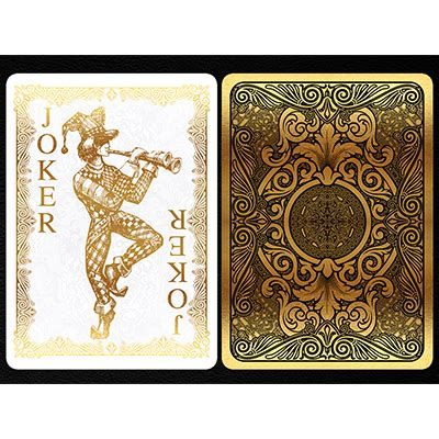 Kartu Bicycle Triangles Prototype Card Deck bicycle gold deck by us cards
