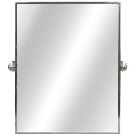 home decorators collection 22 in 40 in l 7 16 in home decorators collection 22 in w x 28 in l framed fog