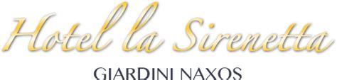 hotel la sirenetta giardini naxos hotel la sirenetta alberghi 2 stelle a giardini naxos