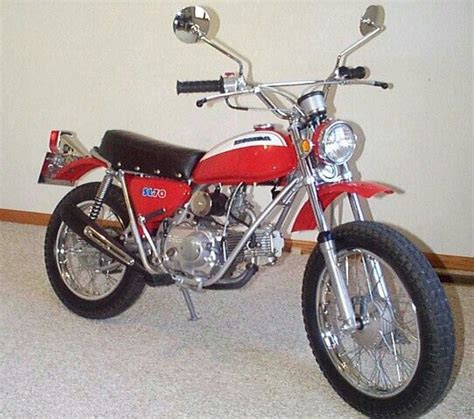 rick honda motorcycle 1000 ideas about vintage honda motorcycles on