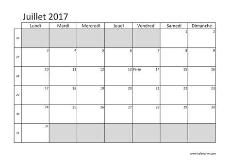 Calendrier Grossesse Belgique Imprimer Calendrier 2017 Gratuitement Pdf Xls Et Jpg
