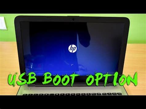 install windows 10 hp laptop hp 2000 laptop windows 10 installation doovi
