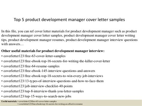 product manager cover letter exles ideas beautiful event manager cover letter how to format