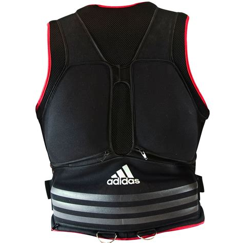 weight vest adidas weight vest sweatband