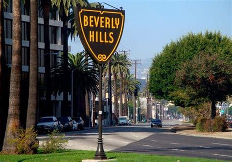 beverly hills sign 3363553882 490b4514e5 jpg