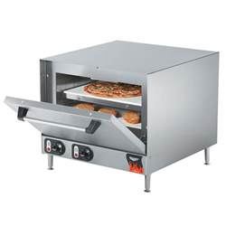 Pizza Oven by Electric Pizza Oven Images