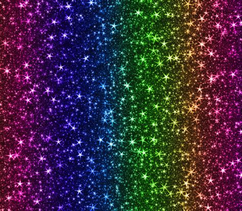 Stelan Rainbow Black rainbow glitter backgrounds pictures to pin on