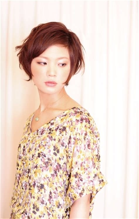 rasysa short hair 17 best images about beauty hair cuts color on