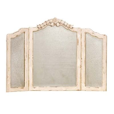 Princess Vanity Mirror by 1000 Images About Mirrors On Beautiful Mirrors Porthole Mirror And Wall Mirrors