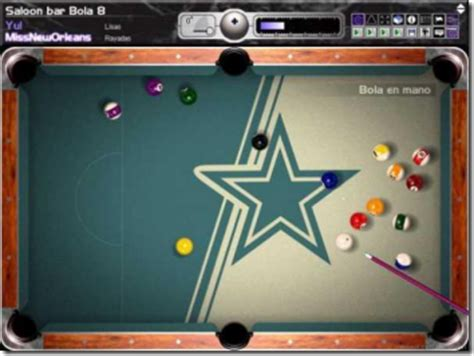 snooker game for pc free download full version online ustaad computer free tutorials cue club snooker