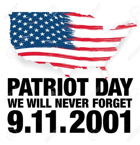 patriots day free united states clipart patriot day pencil and in color united states clipart patriot day