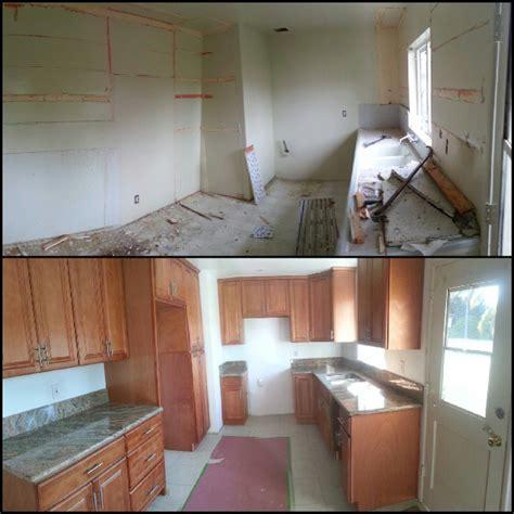 show home interior design jobs show home interior design jobs home and landscaping design
