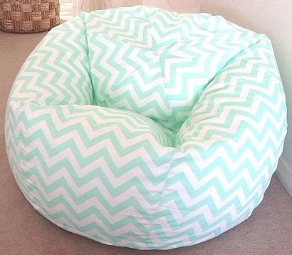 cute bean bag chairs small wolf bean bag chair cute bean bag cute bean bag chairs cheap chairs seating