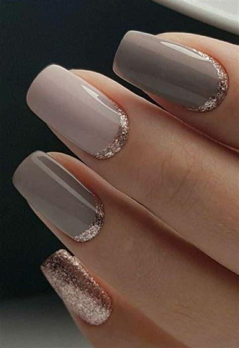 The 25  best Gel nails ideas on Pinterest   Gel nail