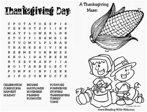thanksgiving coloring pages and games harris sisters girltalk free thanksgiving printables