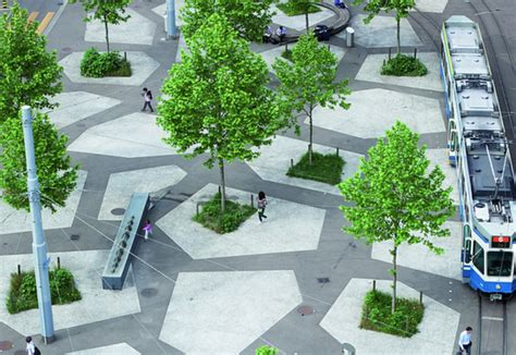 exhibition swiss touch in landscape architecture
