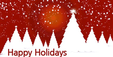 happy holidays template free 2012 powerpoint templates