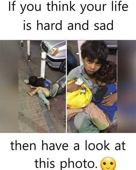doplrcom memes     life  hard