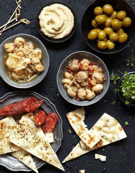 Home Decor Ideas 2014 by 6 Of The Best Nibbles Amp Tapas Pronto Mama