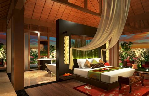 bali style interior design design of your house its