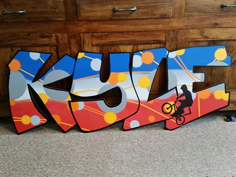 doodle name kyle kyle graffiti name graffiti names by ceespray