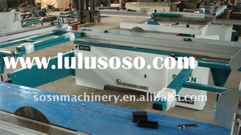 combination woodworking machines for sale used combination woodworking machines combined woodworking