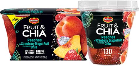 fruit and chia fruit refreshers 174 landing page monte foods inc