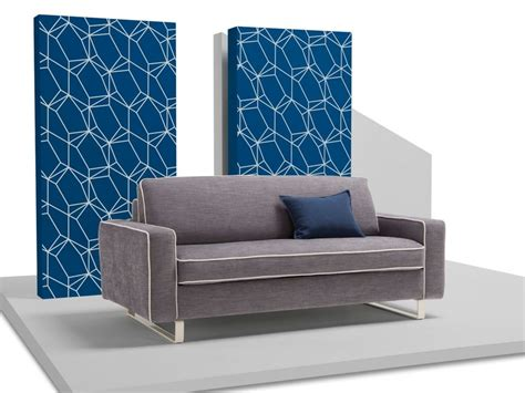 cover sofa with fabric fabric sofa bed with removable cover pascal by dienne salotti