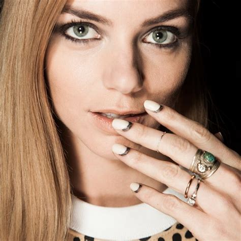 2015 nail trends for older women latest 2015 nail trends and fashion inspiring nail art