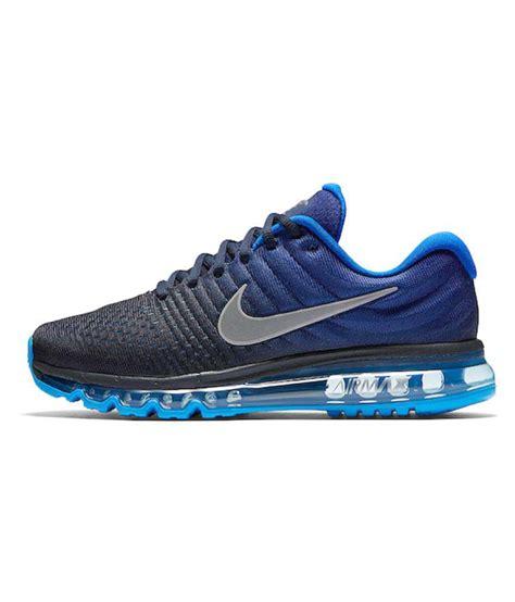 nike max running shoes nike air max 2017 running shoes buy nike air max 2017