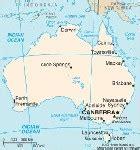 us area code from australia australian capital territory australia area code and
