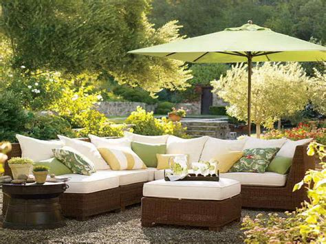 poolside furniture ideas furniture comfortable pool furniture ideas outdoor lawn