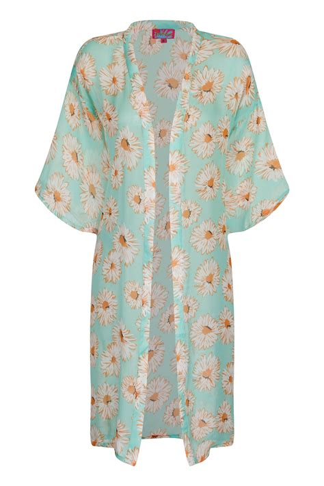 Kaftan Cardigan womens open kaftan cardigan cover up kimono beachwear