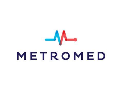 design a medical logo 30 stylish health medical logo designs inspirationfeed